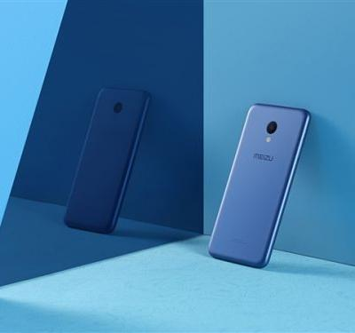 10 x Meizu M6 Might Cost The Same As iPhone X But