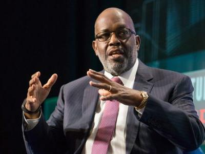 Kaiser Permanente CEO Says A Bipartisan Health Bill Is The Best Way Forward