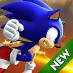 SEGA's Sonic Forces: Speed Battles out now on Android and iOS
