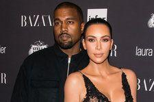 Kanye West Apologizes For Texting During 'Cher' Musical: 'Please Pardon My Lack of Etiquette'