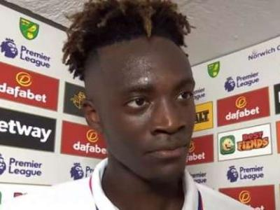 PREMIER - Arsenal closer and closer to sign Tammy Abraham
