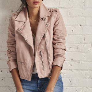Summer-to-Fall Outfits: Tips for an Easy Style Transition