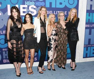 Meryl Streep Trolled Her For Being Short, but Just How Tall Is Reese Witherspoon?