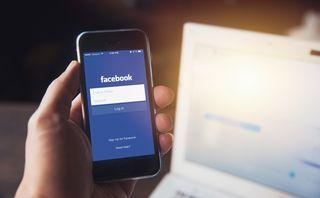Facebook is making it tougher for third-party apps to scrape user data