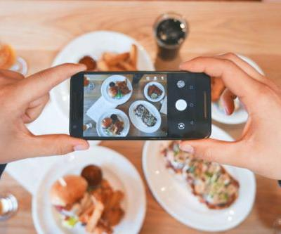 Social Media Marketing: 10 Ideas for Promoting Your Best Dishes