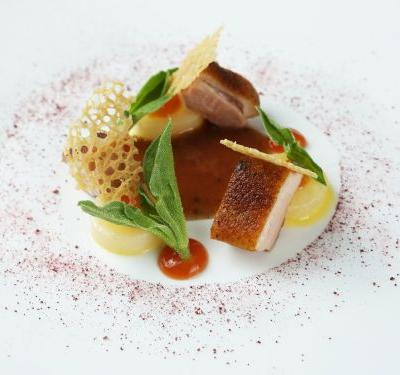 The 25 best fine dining restaurants in the world, according to travellers