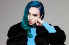 Jaira Burns on Her New EP 'Burn Slow' & Why Janet Jackson Serves as a Major Inspiration