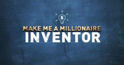 Make Me A Millionaire Inventor: X-Suit, Pneumatic Tourniquet Device, Accepts $100,000 Offer from Matt Talbert