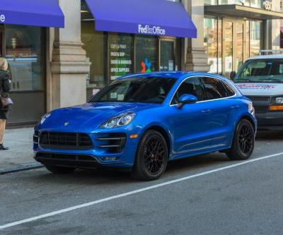 Porsche's North American arm will follow the Detroit Big 3 in moving to quarterly US sales reports, a trend that's undoing a decades-long industry practice