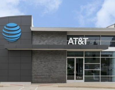AT&T adds Charlotte, Raleigh, and Oklahoma City to 5G list for 2018