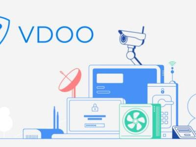 Vdoo raises $32 million to secure IoT devices