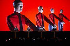 Kraftwerk Gains Leverage In Epic Copyright Battle Over a 2-Second Sample