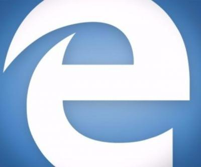 How Microsoft Edge will beat Chrome as the best PDF reader with the Fall Creators Update