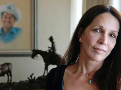 Ronald Reagan's daughter Patti Davis says she was sexually assaulted and can't remember certain details - just like Christine Blasey Ford