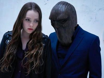 Channel Zero: No-End House Brings Unnerving Horror Back to TV