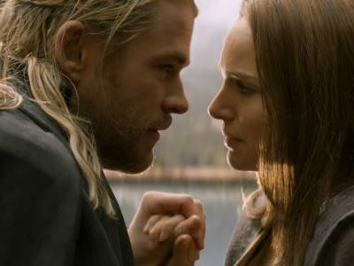 Thor's Solo Trilogy: 5 Things It Did Right