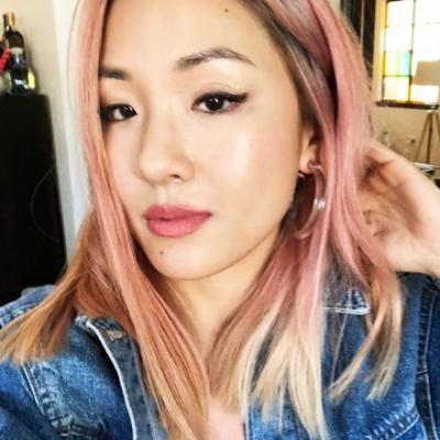 Crazy Rich Asians Actress Constance Wu Uses These Products for Glowing Skin