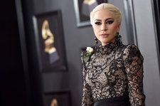 Lady Gaga, Hayley Wiliams, Kacey Musgraves & More to Auction Gear For Girls Rock Camp Alliance
