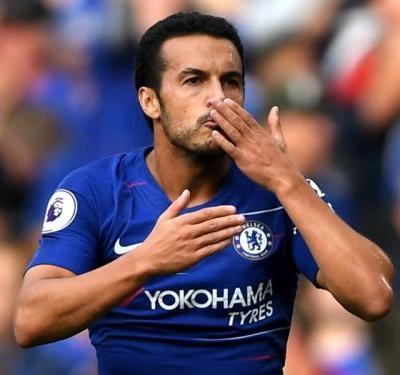 Chelsea Team news: Injuries, suspensions and line-up vs West Ham