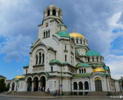 10 Best Things to Do in Sofia, Bulgaria