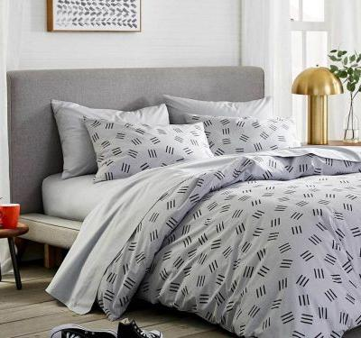 Brooklinen's only sale of the year has already started - here's how to save up to 20% on sheets and bedding
