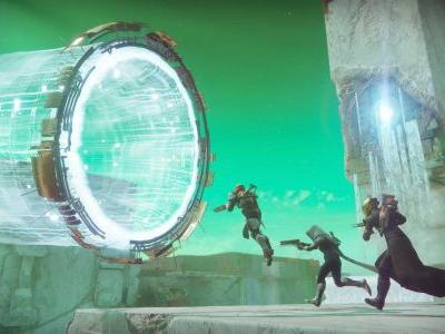 Destiny 2 weekly reset for December 5 - Nightfall, Challenges, Flashpoint, Call to Arms and more detailed