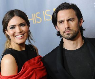 'This Is Us' returns with a 'big twist'