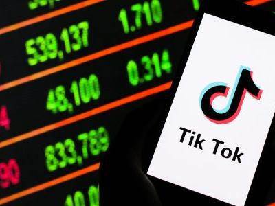 Hedge fund manager and TikTok sensation Alpesh Patel breaks down the 3 need-to-know processes for retail investors - and why he has 'FOMO' trades on 2 cryptos