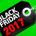 Ulefone has deals ready for Black Friday