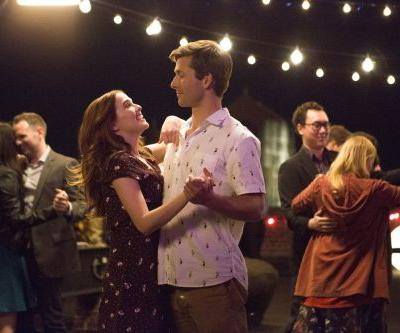 Should you watch 'Set It Up,' the rom-com that Netflix really wants you to see?
