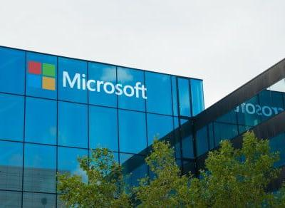 Service restored after glitch locks out Microsoft Office 365 business users