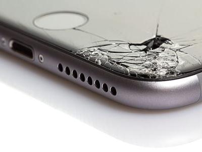 FTC unanimously adopts Right to Repair policy to reduce restrictions from manufacturers like Apple