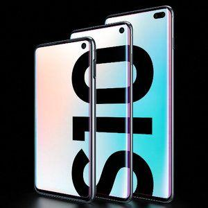 Samsung Galaxy S10, S10+, and S10e prices: See how much your favorite S10 model will cost