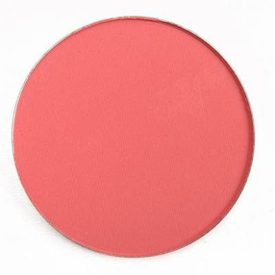 ColourPop RomCom Pressed Powder Blush Review, Photos, Swatches