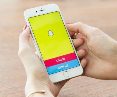 Snapchat Stories Are Coming to the Web