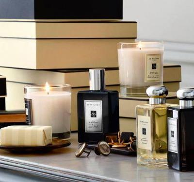 Jo Malone candles and fragrances are discounted at the Nordstrom Anniversary Sale - here's exactly what's on sale
