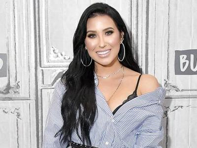 What Will The First Jaclyn Hill Cosmetics Product Be? Pucker Up, Because It's Going To Be Good