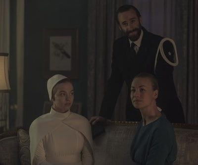 Is Captain Waterford Alive On 'The Handmaid's Tale'? Season 2 Episode 6's Ending Is Intense