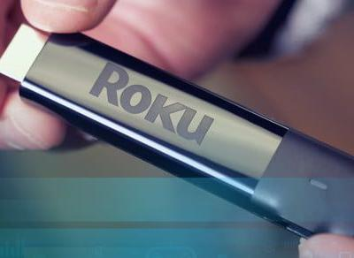 Save $10 on a Roku Streaming Stick+ and get 30 days of Sling for free