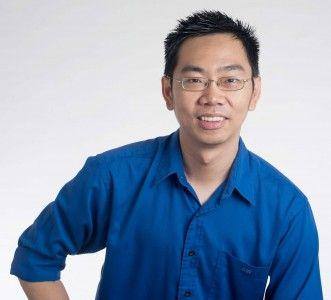 UC Davis Biomedical Engineering Professor Cheemeng Tan Named a 2018 Young Innovator by Cellular and Molecular Bioengineering