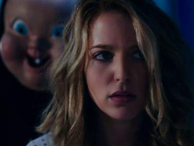 'Happy Death Day 2U' Review: Jessica Rothe Delivers Another Killer Performance in this Pitch-Perfect Sequel