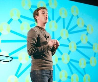 """Zuckerberg Says Facebook Correcting Its """"Mistakes"""" To Protect User Profiles"""