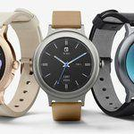 LG's next smartwatch could be called the LG Watch Libre, suggests trademark