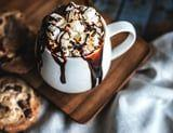 These Decadent Spiked Hot Chocolate Recipes Will Keep You Warm All Winter Long