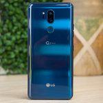 Deal: Get $300 Project Fi service credit when you buy the LG G7 ThinQ or V35 ThinQ