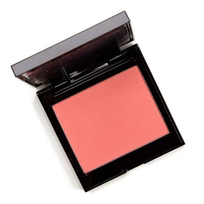 Laura Mercier Peach Blush Colour Infusion Review & Swatches