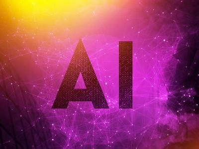 AI Development and Deployment Under the Trump Administration