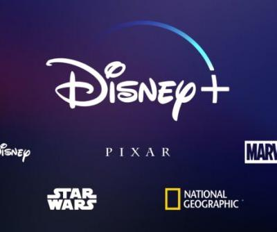 Disney+ streaming video service launches on November 12 for $7 per month