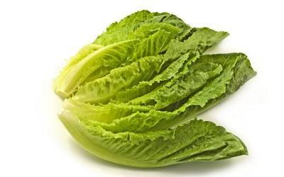 All get expanded romaine warnings because of Alaska findings