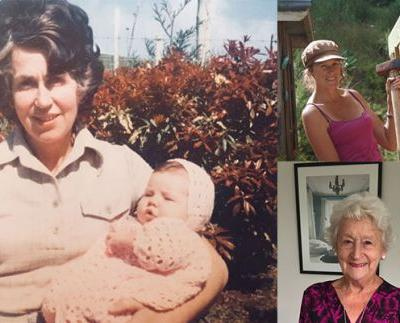 New Zealanders share the best advice their mum gave them